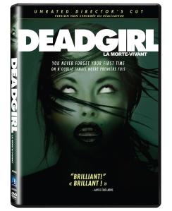 DeadGirlfc3DbilingualHi