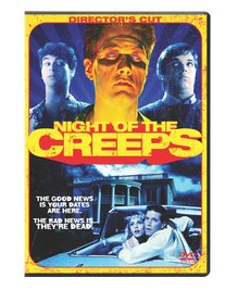 creeps dvd art