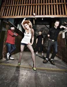 creepshow-band