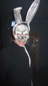 dark lord bunnykins