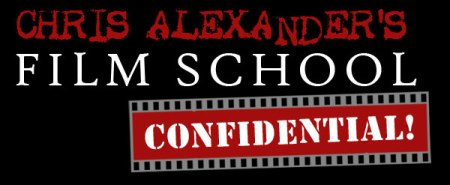 filmschoolconfidential2