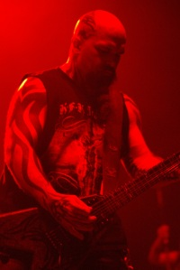 Kerry_King_Live1_hi_1