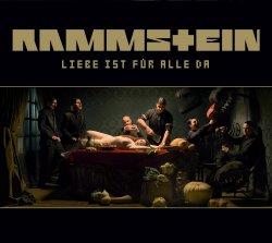 rammstein album