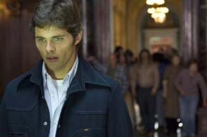 James Marsden as Arthur Lewis