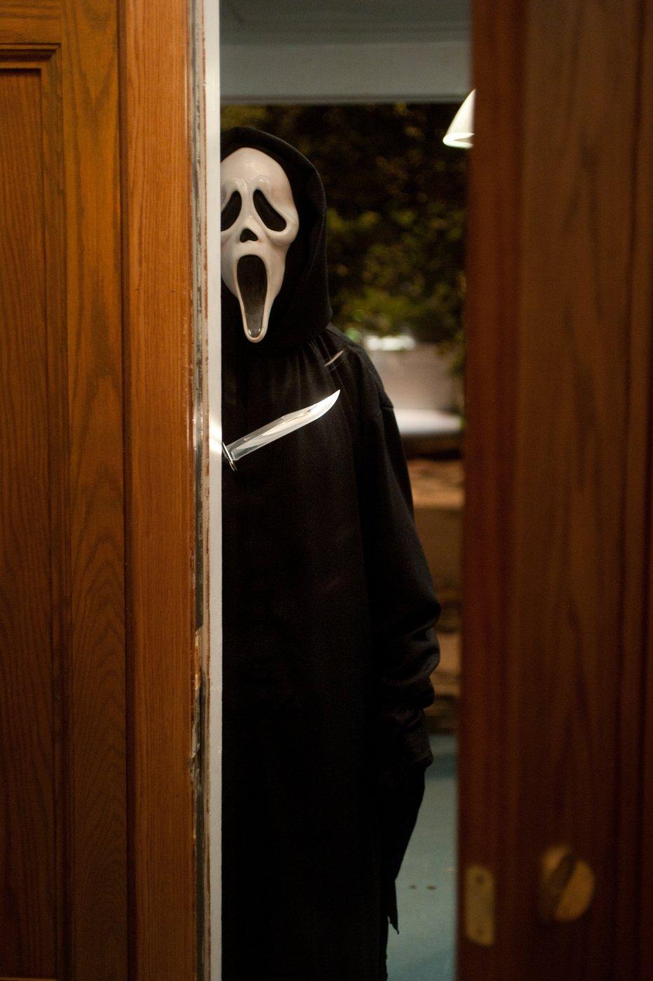 Фото на аву в вк с ножом